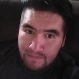Nero from Pukatawagan | Man | 32 years old | Aquarius
