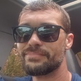 Steven from Norfolk | Man | 40 years old | Taurus