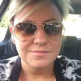 Jenyjeny from Besancon | Woman | 33 years old | Aries