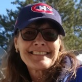 Mich from Thunder Bay | Woman | 62 years old | Virgo