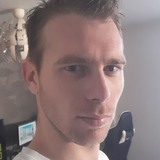 Kevin from Lunel | Man | 29 years old | Aquarius