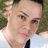 Carlos from Benidorm | Man | 41 years old | Sagittarius