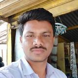 Vikas from Chopda | Man | 28 years old | Taurus
