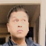 Manny from Richmond | Man | 43 years old | Taurus