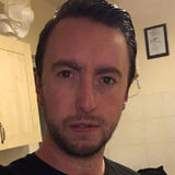 Jaywil from Southend-on-Sea | Man | 37 years old | Aries