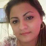 Bandida from San Antonio   Woman   26 years old   Virgo