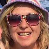 Jojo from Weymouth | Woman | 51 years old | Cancer