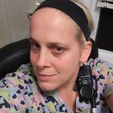 Blossomcherry from Waynesboro | Woman | 38 years old | Aquarius