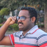Gowtham from Hassan | Man | 22 years old | Pisces