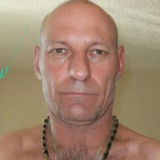 Alanizer from Campbell | Man | 59 years old | Virgo