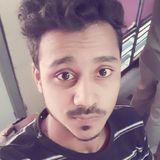 Saif from Solapur | Man | 23 years old | Gemini