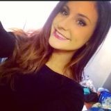 Melle from Moncton | Woman | 25 years old | Scorpio