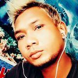 Putra from Denpasar | Man | 33 years old | Virgo
