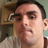 Tom from Sheffield | Man | 27 years old | Virgo