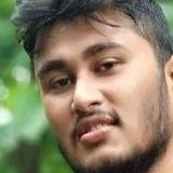 Apurba from North Lakhimpur | Man | 25 years old | Scorpio