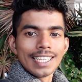 Aaro from Riyadh | Man | 25 years old | Libra