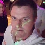 Dd from Bideford | Man | 50 years old | Gemini