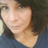 Teresa from Edinburg | Woman | 50 years old | Cancer