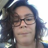 Elodieauroaq from Albi | Woman | 32 years old | Leo