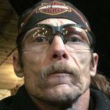 Tim from Poultney | Man | 59 years old | Leo