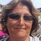 Patou from Villenoy | Woman | 53 years old | Virgo