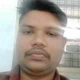 Neel from Sagar | Man | 29 years old | Scorpio