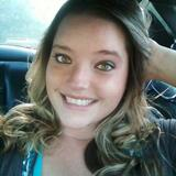 Marcie from West Orange | Woman | 24 years old | Capricorn