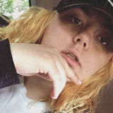 Shortyxo from Middletown   Woman   22 years old   Scorpio