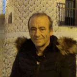 Jucarman from Valladolid | Man | 56 years old | Capricorn
