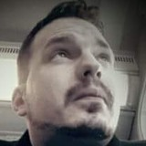 Ian from Quinte West   Man   34 years old   Aries