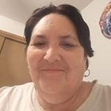 Linda from Marysville | Woman | 60 years old | Capricorn