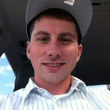 Ksteel from North Scituate   Man   31 years old   Virgo