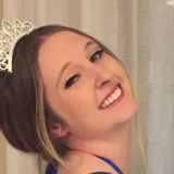Sahs from Tewkesbury | Woman | 29 years old | Scorpio