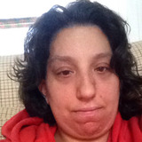 Blair from Toms River | Woman | 34 years old | Sagittarius