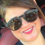 Yaseminkocml from Cairns | Woman | 38 years old | Taurus
