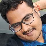 Pinku from Coimbatore   Man   26 years old   Aries