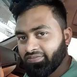 Amzad from Doha | Man | 30 years old | Capricorn