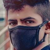 Basur86H from Hubli   Man   20 years old   Gemini