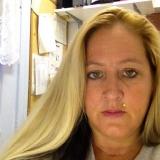 Cc from Ellsworth | Woman | 51 years old | Sagittarius