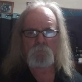 Jht34Y from San Leandro | Man | 61 years old | Aries