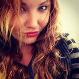 Keeleigh from Middleville | Woman | 27 years old | Libra