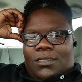 Bigdaddy from Jackson | Woman | 37 years old | Aries