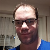 Danielbag from Paderborn | Man | 33 years old | Taurus