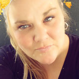 Brit from Westerville | Woman | 46 years old | Scorpio