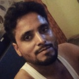 Sunny from Muzaffarpur | Man | 25 years old | Cancer