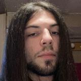 Tycrow from Morris | Man | 27 years old | Virgo