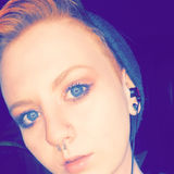 Destiny from Dublin | Woman | 22 years old | Leo