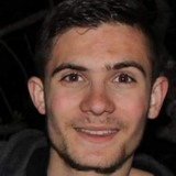 Morgan from Besancon | Man | 21 years old | Taurus