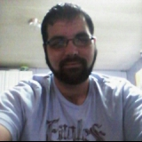 Tbgyou from Hueytown | Man | 32 years old | Taurus
