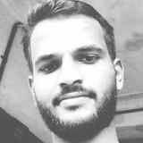 Hi from Mysore | Man | 27 years old | Scorpio